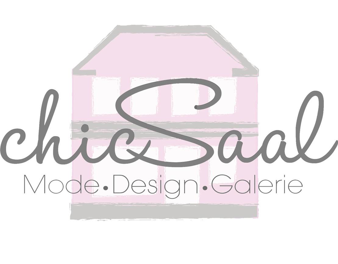 chicSaal Mode Design Galerie
